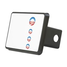 obama emblems cafepress.png Hitch Cover