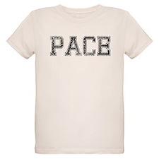 PACE, Vintage T-Shirt