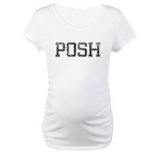 POSH, Vintage Shirt