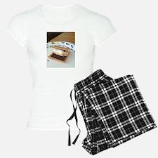 mmm smores... Pajamas
