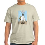 Eagle Light T-Shirt