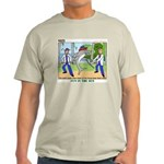 Ocean Adventure Light T-Shirt