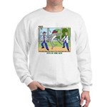 Ocean Adventure Sweatshirt