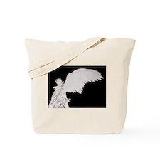 St. Michael Tote Bag