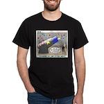 Big Top Dark T-Shirt