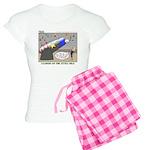 Big Top Women's Light Pajamas