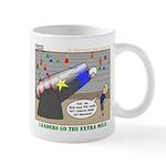 Big Top Mug