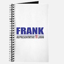 Frank 2006 Journal