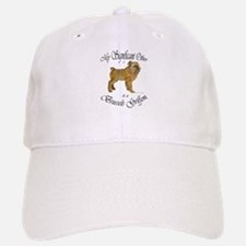 Brussels Significant Other Baseball Baseball Cap