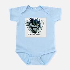 Tha Joker Bodies Infant Bodysuit