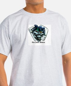 Tha Joker Bodies T-Shirt