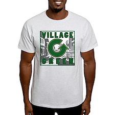 Property of Alamo Scouts T-Shirt