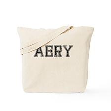 AERY, Vintage Tote Bag
