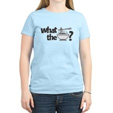 What the Pho? T-Shirt