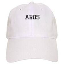 ARDS, Vintage Baseball Cap
