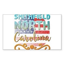 World Peace Colo License Plate Square Compact Mirr