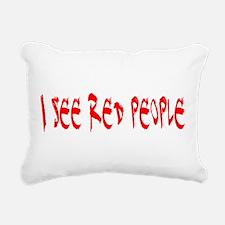 1.2.56.13.1 Rectangular Canvas Pillow