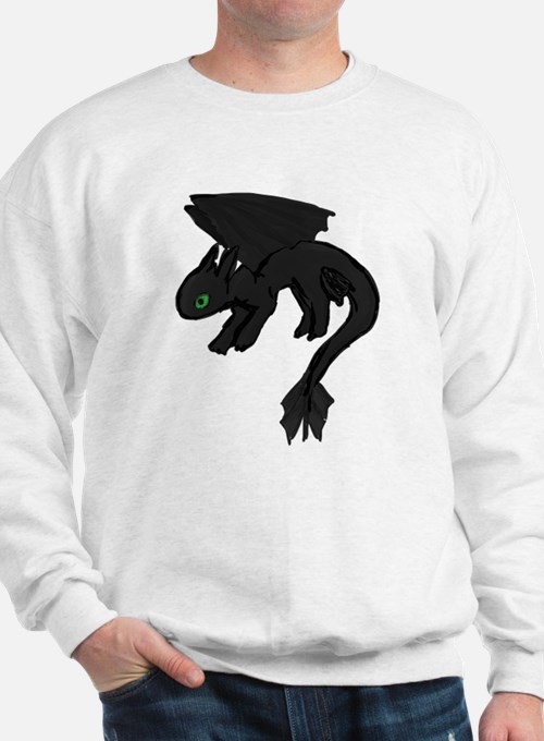 dragon Jumper