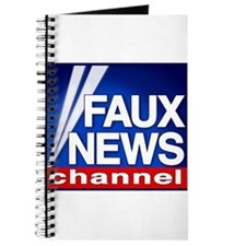 Faux News Channel - Journal