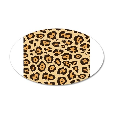 leopard animal print wall sticker by printedlittletreasures zebra print wall sticker animal wall sticker