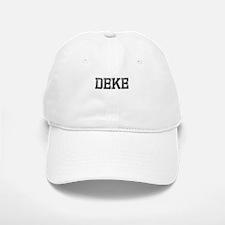 DEKE, Vintage Baseball Baseball Cap