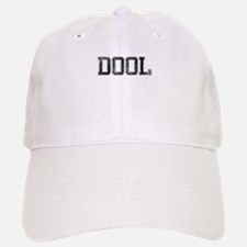 DOOL, Vintage Baseball Baseball Cap