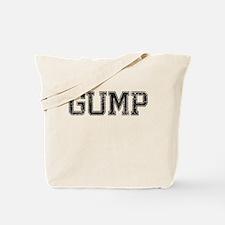 GUMP, Vintage Tote Bag