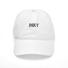 INKY, Vintage Baseball Cap