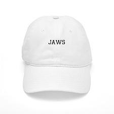 JAWS, Vintage Baseball Cap