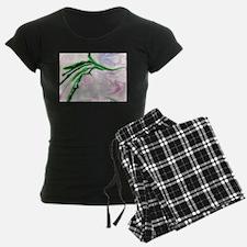 Grasshopper Pajamas