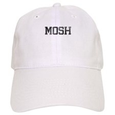 MOSH, Vintage Baseball Cap