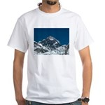 Everest Men's T-Shirt
