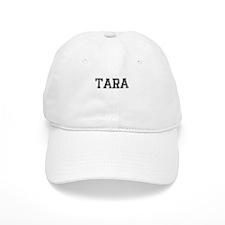 TARA, Vintage Cap
