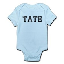 TATE, Vintage Infant Bodysuit