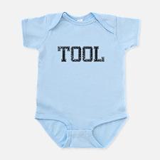 TOOL, Vintage Infant Bodysuit