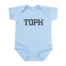 TOPH, Vintage Infant Bodysuit