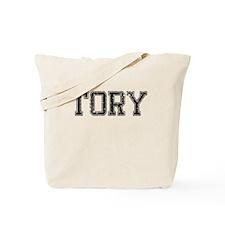 TORY, Vintage Tote Bag