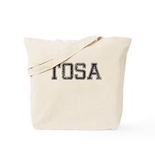 TOSA, Vintage Tote Bag