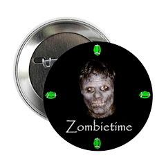 Zombietime 2.25