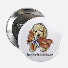TBG's Pocket Doodle Button