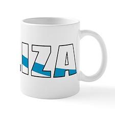 Galicia Coffee Mug