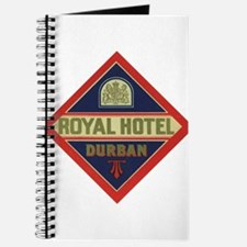 The Royal Journal