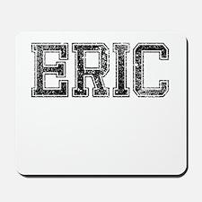 ERIC, Vintage Mousepad
