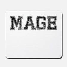 MAGE, Vintage Mousepad