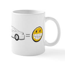 Drift and S14 is fun Mug