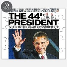 44th President.png Puzzle