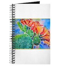 Cactus! Colorful southwest art!, Prickly Pear! Jou