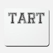 TART, Vintage Mousepad