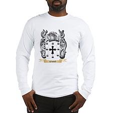 Fur Their Sake T-Shirt