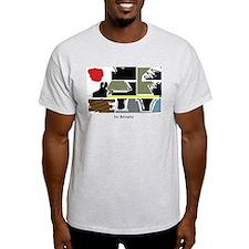 Not Horseplay T-Shirt